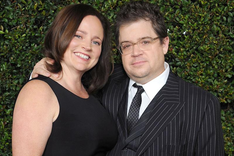 Michelle McNamara's posthumous I'll Be Gone in the Dark is a No. 1 best-seller