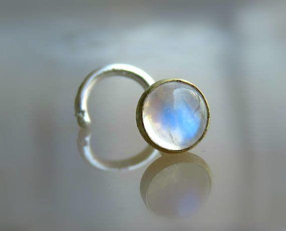 """<a href=""""https://www.etsy.com/listing/533445824/moonstone-nose-stud-silver-nose-screw?ga_order=most_relevant&ga_search_type=all&ga_view_type=gallery&ga_search_query=moonstone&ref=sr_gallery_33"""" target=""""_blank"""">Get it here</a>."""