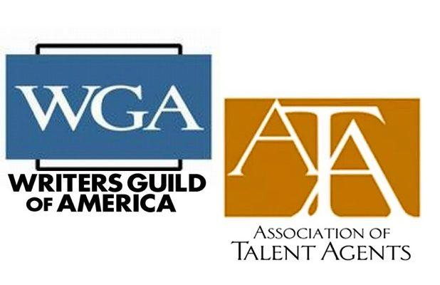 'Carnival Row' Showrunner: 'It's Time to Get Back Into the Negotiating Room' to Resolve WGA-ATA Dispute