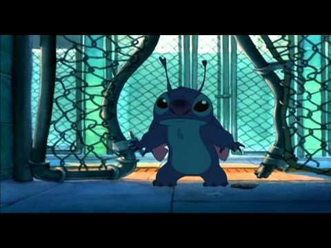 """<p>This Disney movie about a young girl finding an outer space creature (who they initially believe to be a dog) is adorable, and not just for kids. A legitimately good movie and alien story. </p><p><a class=""""link rapid-noclick-resp"""" href=""""https://go.redirectingat.com?id=74968X1596630&url=https%3A%2F%2Fwww.disneyplus.com%2Fmovies%2Flilo-stitch%2F1KQztXx3gPGi&sref=https%3A%2F%2Fwww.menshealth.com%2Fentertainment%2Fg33352561%2Fbest-alien-movies%2F"""" rel=""""nofollow noopener"""" target=""""_blank"""" data-ylk=""""slk:Stream It Here"""">Stream It Here</a></p><p><a href=""""https://www.youtube.com/watch?v=wAtaSKQ4-T0"""" rel=""""nofollow noopener"""" target=""""_blank"""" data-ylk=""""slk:See the original post on Youtube"""" class=""""link rapid-noclick-resp"""">See the original post on Youtube</a></p>"""