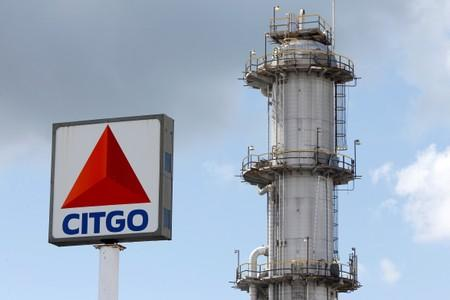 Citgo Petroleum bolsters legal defences with ex-BP lawyer