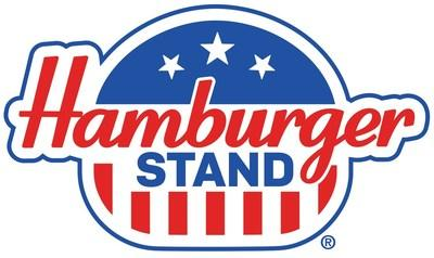 Founded by John Galardi in 1982 in Southern California, Hamburger Stand prides itself on bringing quality food at a great value. It operates 12 stores in four states and is part of The Galardi Group, which is parent company of Wienerschnitzel and Tastee-Freez LLC. (PRNewsfoto/Hamburger Stand)