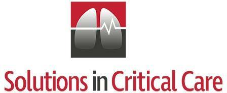 Solutions in Critical Care Awarded Specialty Distributor Agreement for Respiratory Products With Premier
