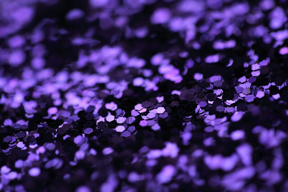 """<p> New Year's Eve is all about the glitz and glamour, and this purple confetti is right on par. </p> <p> <a href=""""http://media1.popsugar-assets.com/files/2020/12/23/748/n/1922507/3486f71926bc1a0f_sharon-mccutcheon-H_FbsufW7yw-unsplash/i/Download-this-Zoom-background-image-here.jpg"""" class=""""link rapid-noclick-resp"""" rel=""""nofollow noopener"""" target=""""_blank"""" data-ylk=""""slk:Download this Zoom background image here."""">Download this Zoom background image here.</a> </p>"""