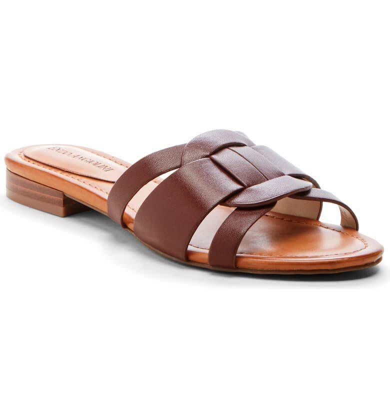 <strong><span>Originally $69, get them on sale for $41 at Nordstrom. </span></strong>
