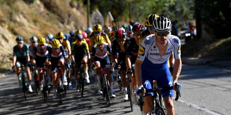 Tour de france 2021 stage 3 betting light astros betting line