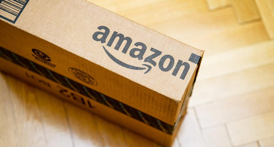 Prime Day 2020 is over - but there are still tons of deals to shop!