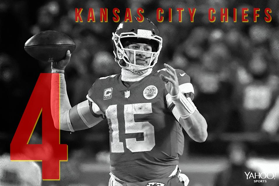 (Yahoo Sports graphics by Paul Rosales)