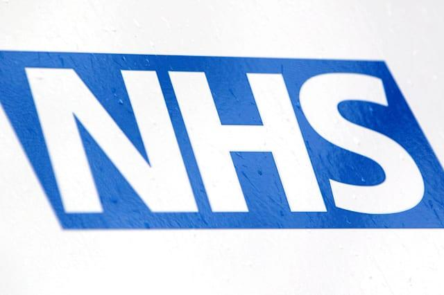 Councils 'to control NHS budget'