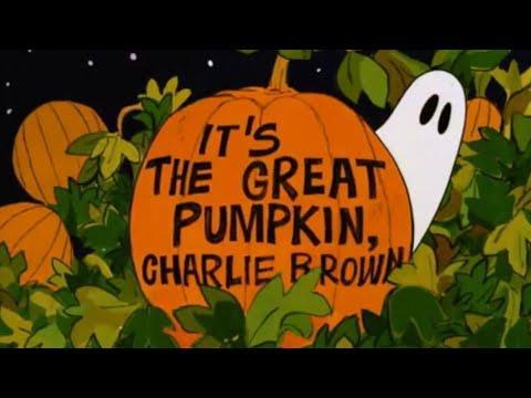 """<p>This is a true classic the whole family can enjoy. For more than 50 years, Snoopy and the gang have been getting families old and young into the Halloween spirit. The animation might even make you nostalgic for childhood memories of trick-or-treating.</p><p><a class=""""link rapid-noclick-resp"""" href=""""https://go.redirectingat.com?id=74968X1596630&url=https%3A%2F%2Ftv.apple.com%2Fus%2Fmovie%2Fits-the-great-pumpkin-charlie-brown%2Fumc.cmc.1c5nvp802hos5t3u0umlukkwh&sref=https%3A%2F%2Fwww.townandcountrymag.com%2Fleisure%2Fg12107335%2Fbest-classic-halloween-movies%2F"""" rel=""""nofollow noopener"""" target=""""_blank"""" data-ylk=""""slk:STREAM NOW"""">STREAM NOW</a></p><p><a href=""""https://youtu.be/l8biWHrNWjM """" rel=""""nofollow noopener"""" target=""""_blank"""" data-ylk=""""slk:See the original post on Youtube"""" class=""""link rapid-noclick-resp"""">See the original post on Youtube</a></p>"""