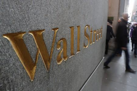 Tech leads Wall St. higher as tariff delay sparks rally