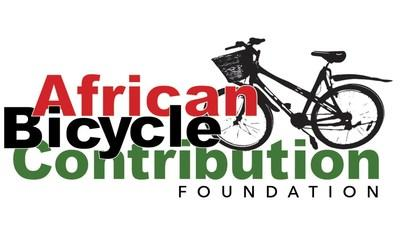 Collaboration for IT and Communications Excellence a Program of The African Bicycle Contribution Foundation