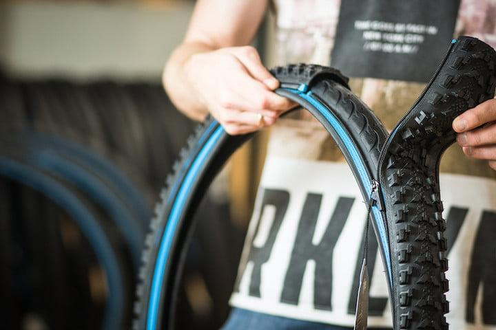 retyre zip on bike tires 5