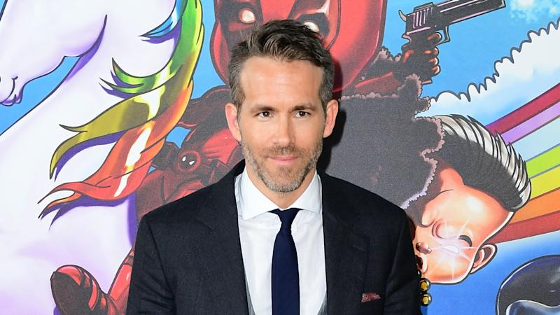 Ryan Reynolds and Kerry Washington among stars urging fans to vote