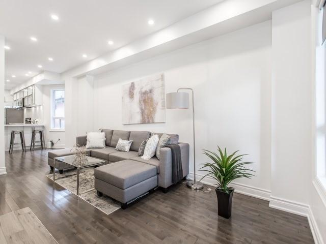 "<p><a rel=""nofollow"" href=""https://www.zoocasa.com/toronto-on-real-estate/5560853-717-palmerston-ave-toronto-on-m6g2r2-c4237079"">717 Palmerston Ave., Toronto, Ont.</a><br />This semi-deteached home is located close to the subway, and has a high walkability score.<br />(Photo: Zoocasa) </p>"
