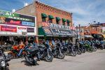 Sturgis 0277 Photo Diary: Two Days at the Sturgis Motorcycle Rally in the Midst of a Pandemic