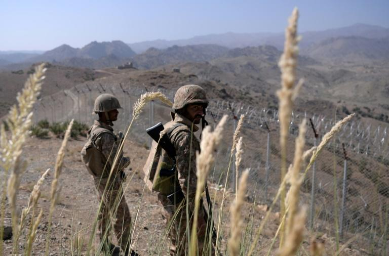 Military operations against militants in North Waziristan have dramatically improved security but the PTM says it came at a heavy price