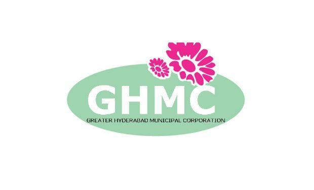 Citing the delay in sanction of funds from the government, the GHMC has now extended the deadline to December.