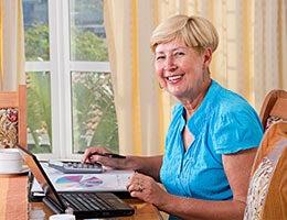 5 (free!) tips for tightwad retirees copyright michaeljung/Shutterstock.com