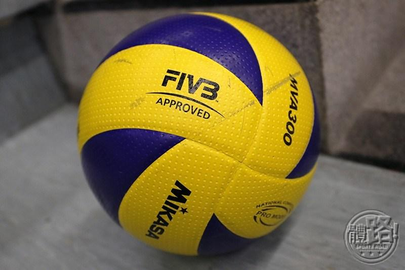Volleyball_A1_Featurephoto_Columnphoto