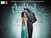 Aditya Roy Kapur and Shraddha Kapoor starrer AASHIQUI 2 to release on 26th April 2013