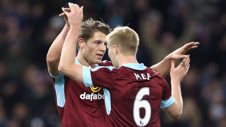 <p>Stepping into the shoes of fiery striker Diego Costa is a going to be tough ask for £70m man Àlvaro Morata, who is likely to make his Premier League debut for Chelsea on Saturday.</p> <br /><p>Ben Mee has been a reliable centre-back for the Clarets for seven seasons now, but may struggle without his excellent former defensive partner Michael Keane alongside him - who joined Everton earlier in the summer.</p> <br /><p>Morata will be desperate to start his Chelsea career with a goal, especially after missing a shoot-out penalty in his side's Community Shield to Arsenal last Sunday. Mee will be instructed to stick to Morata like glue, but the former Real Madrid man may well come out on top in their battle.</p>