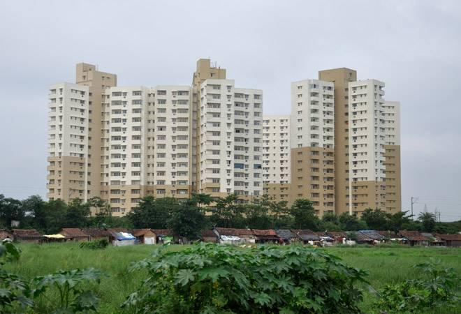 While Unitech has approached the Supreme Court against the move,  corporate India isn't sure how to interpret it. Some, of course, have  concluded this to be a warning for all mismanaged consumer-facing  companies.   <br />