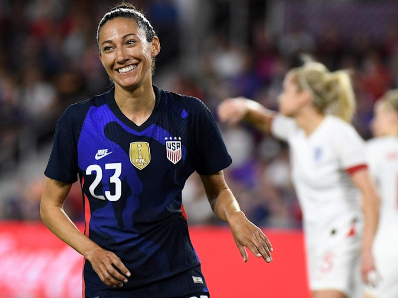 christen press shebelieves.JPG