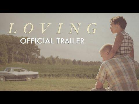 "<p>Joel Edgerton and Ruth Negga play the <em>Loving</em> couple—a real duo who reckoned with America's antiquated notion of who should be allowed to marry whom. The interracial marriage they pursued in 1958 paved the way for interracial couples to come.</p><p><a class=""link rapid-noclick-resp"" href=""https://www.netflix.com/watch/80099974?trackId=251802837&tctx=10%2C1%2C348fc015-a591-4962-8f03-00d05a6cf3fc-72785676%2C30be1a66-8bec-451b-ac3e-5d3b9d3f7d04_63665346X28X11324X1610738654135%2C%2C"" rel=""nofollow noopener"" target=""_blank"" data-ylk=""slk:Watch Now"">Watch Now</a></p><p><a href=""https://www.youtube.com/watch?v=33g-ZHBQdNU"" rel=""nofollow noopener"" target=""_blank"" data-ylk=""slk:See the original post on Youtube"" class=""link rapid-noclick-resp"">See the original post on Youtube</a></p>"