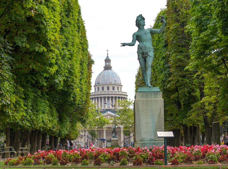 <p>The judiciary in Luxembourg is extremely transparent and the government is highly concerned about ensuring the implementation of anti-corruption laws.</p><p><br></p>