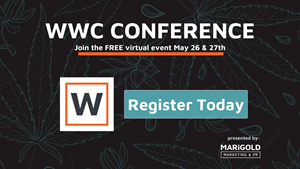 Join WWC Conference May 26-27, 2021