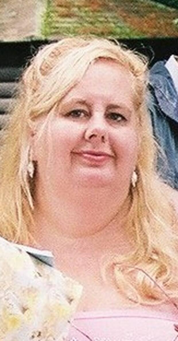 Toronto police are investigating the murder of 64-year-old Cynthia Coffey. (Toronto Police Service - image credit)
