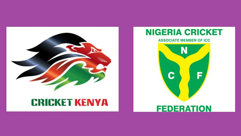Live Cricket Streaming of Kenya vs Nigeria Online: Check Live Cricket Score, Watch Free Live Telecast of ICC World Twenty20 Africa Qualifier 2019