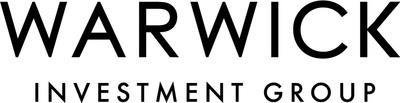 Warwick Investment Group