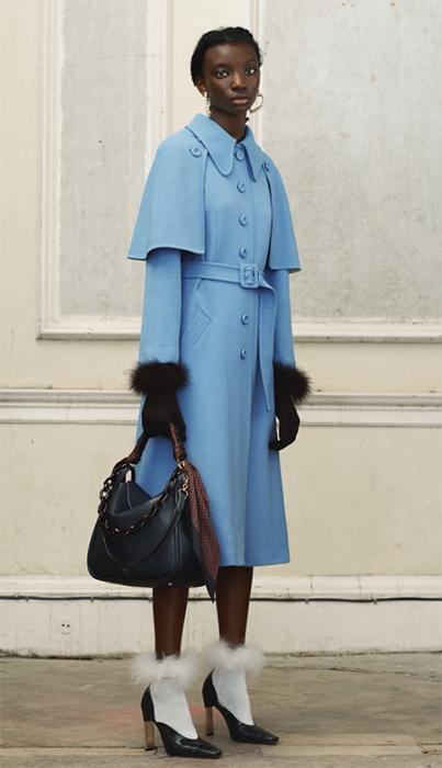 mulberry-coat-kate-middleton