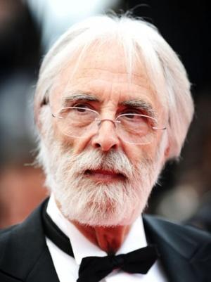 AFM 2012: 'Amour' Director Michael Haneke on Love and Oscar Buzz (Q&A)