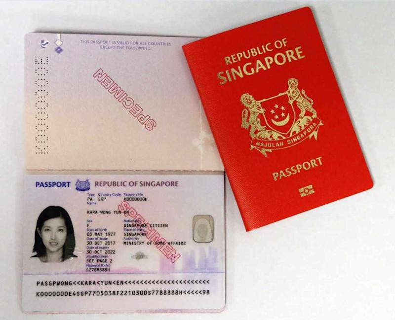 Malaysia, airport klia2 info Visa for, malaysia and, visa on Arrival for