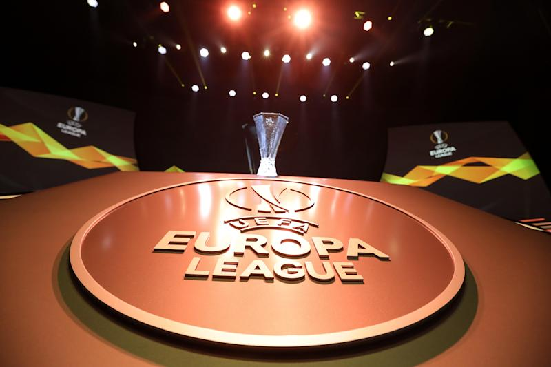 Ligue Europa : Le tirage au sort complet de la phase de groupes