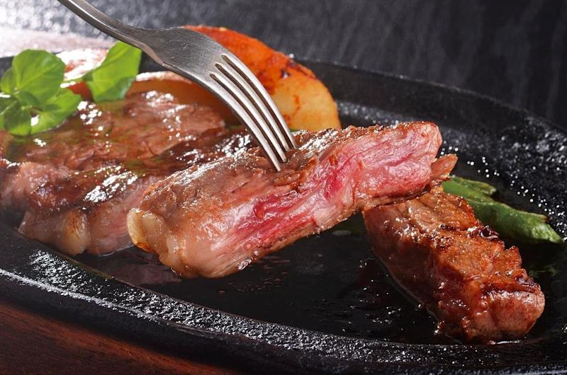Forget kobe beef: On the hunt for Matsusaka wagyu – Japan's most expensive (and tastiest) steak