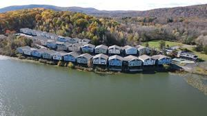 Multifamily Portfolio Acquisition & Renovation Loan in Hudson Valley, NY MSA
