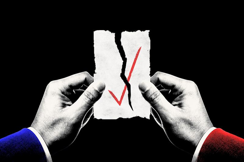 Why Automatic Voter Registration Is Good for America, Democracy, and You