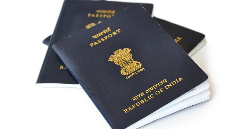 Passport online application: How to apply for passport online