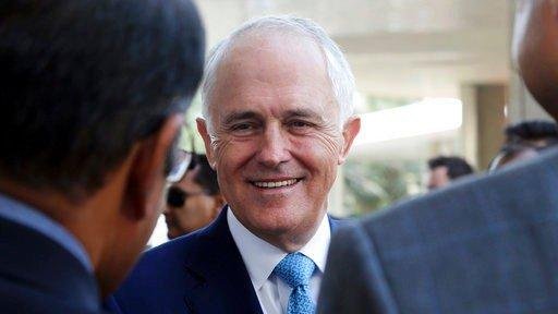 After US, Australia Abolishes the 457 Visa Favoured by Indians