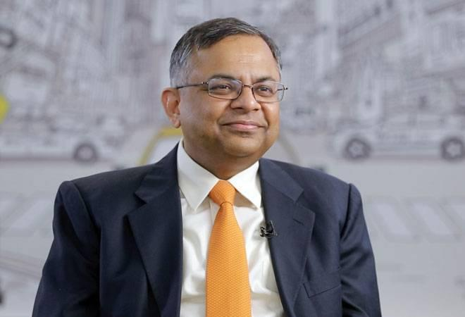 Chandrasekaran was appointed as the Tata Sons Chairman in February 2017  after his 11-month stint as the MD of its tech conglomerate, Tata  Consultancy Services, where he used to rake in around Rs 31.15 crore. <br />