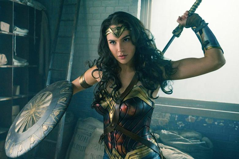 Gal Gadot to play Cleopatra - and the backlash has started