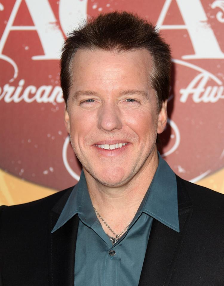 <p>No. 9: Jeff Dunham<br />The ventriloquist, stand-up comedian, producer and actor does it all, and that's why he took home <strong>$15.5 million</strong> over the last year. No big Netflix deals here; Dunham made his money by performing over 100 shows and taking on minor movie roles. (Canadian Press) </p>