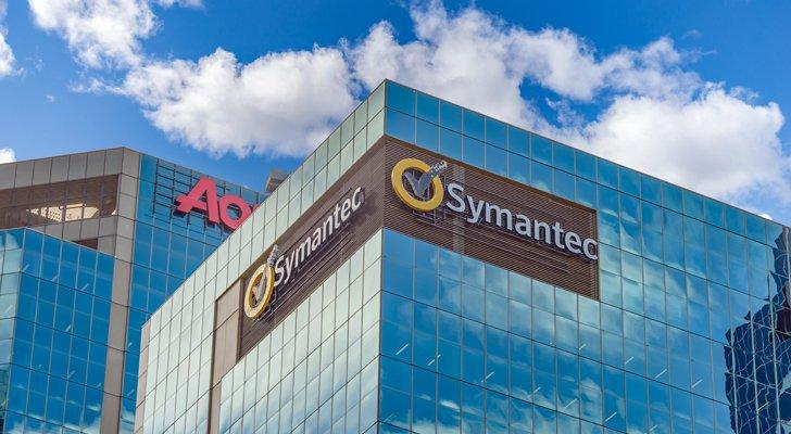 After the Dip, SYMC Stock Could Have at Least 30% Upside