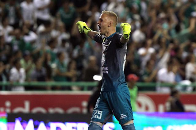 The Mexico City club looks to get back to its early-season heights when it travels to face Gustavo Diaz's struggling side