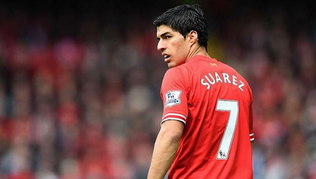 <p>Luis Suarez is most expensive signing on the list, but possibly the one that made the biggest impact on his club. </p> <br><p>Suarez signed for Liverpool from Ajax in January 2011 for a fee in the region of £22.5m. He went on to score 82 goals in 133 appearances for the Reds, most notably hitting 31 goals in 33 Premier League appearances in the 2013/2014 season.</p> <br><p>His goals lead to Liverpool fighting Manchester City for the title, missing out by only two points after a late season collapse. His form that season led to him being voted as PFA Players' Player of the Year, and to Barcelona purchasing the forward for £64.98m that summer. </p> <br><p>He's been a rousing success in Catalunya, too.</p>