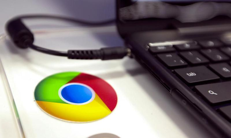 Making sure your browser is up to date is one of the most important steps you can take.